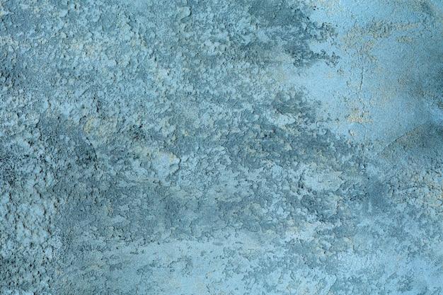 Sfondo decorativo scuro sfondo vintage decorativo con texture e pattern di pietra e tela d'arte