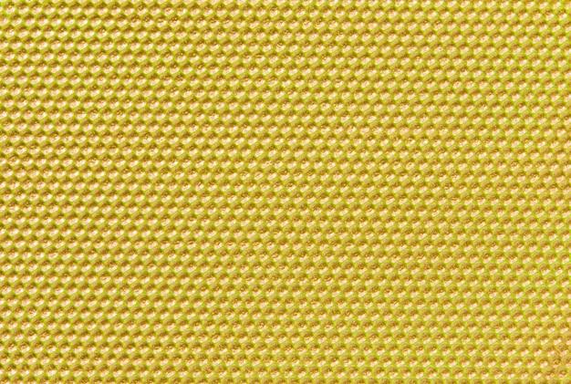 Sfondo del modello a nido d'ape