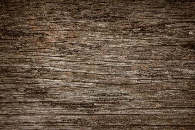 Sfondo della struttura di legno