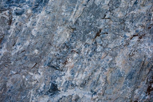 Sfondo della superficie di pietra