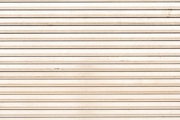 Sfondo di ardesia con linee orizzontali design