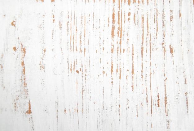 Sfondo di assi di legno chiaro