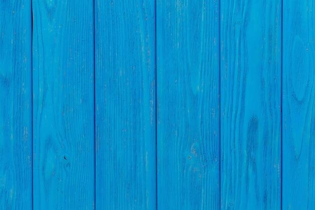 Sfondo di assi di legno verticale squallido