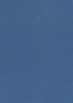 Sfondo di carta crespa blu