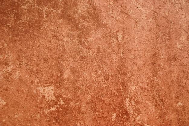 Sfondo di cemento grunge