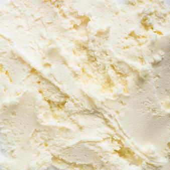 Sfondo di gelato