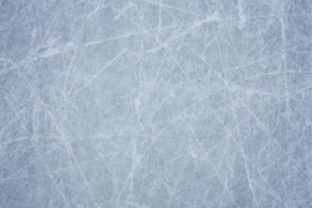 Sfondo di ghiaccio