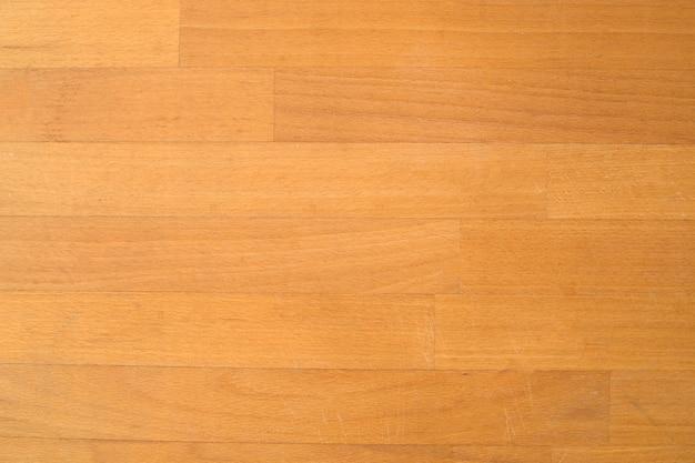 Sfondo di legno chiaro