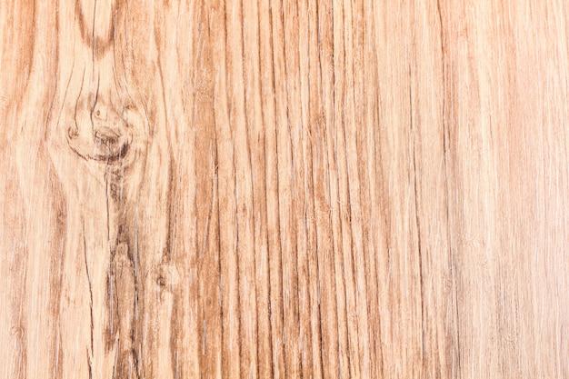 Sfondo di legno classico