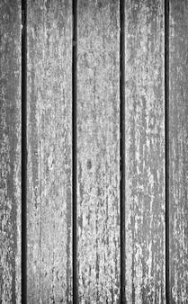Sfondo di legno grunge astratto