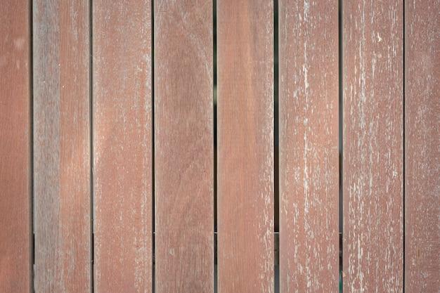 Sfondo di legno per il design.