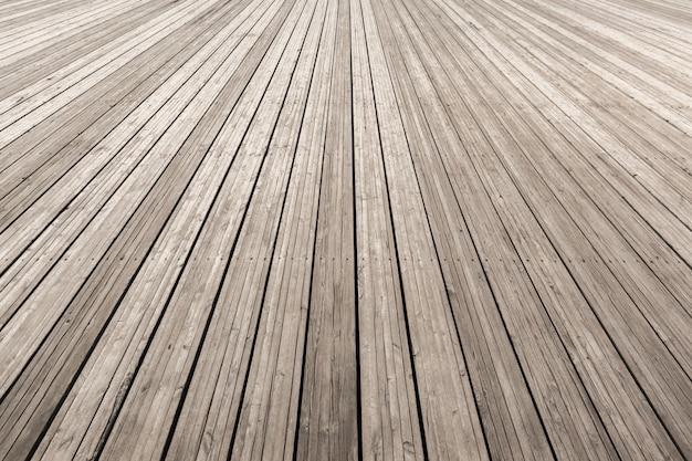 Sfondo di legno