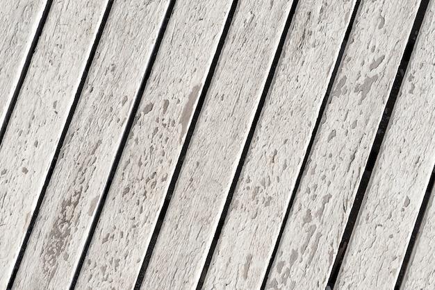Sfondo di linee di legno