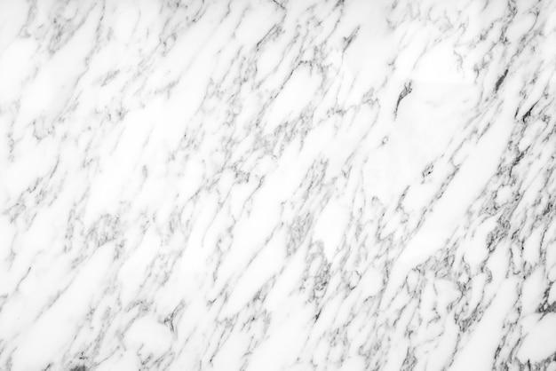 Sfondo di marmo bianco