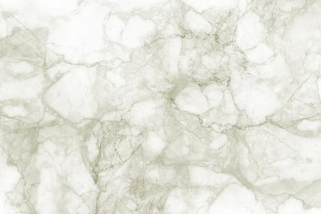 Sfondo di marmo oro