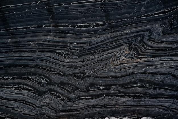 Sfondo di marmo, struttura della roccia