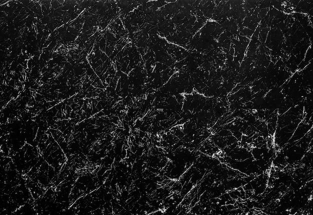 Sfondo di marmo