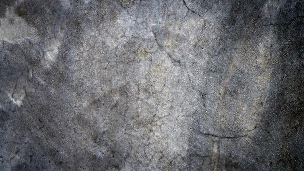 Sfondo di mortaio nudo. struttura e fondo nudi del mortaio.