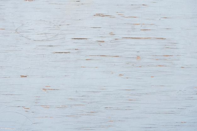 Sfondo di parete in legno invecchiato