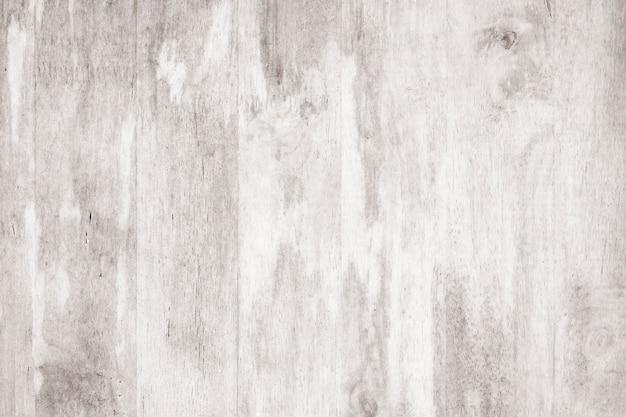 Sfondo di pavimento in legno chiaro