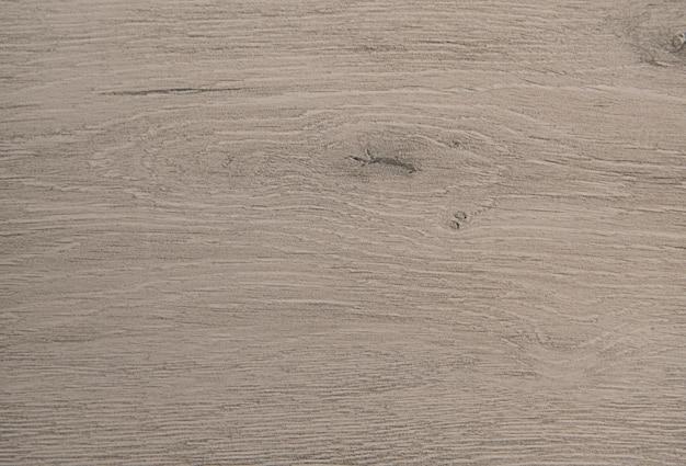 Sfondo di pavimento in legno grigio chiaro