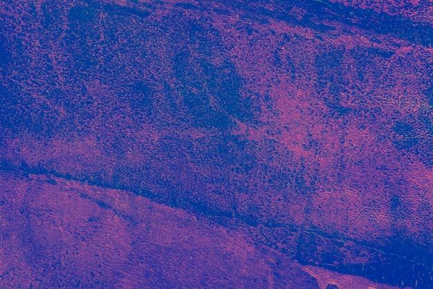 Sfondo di pietra colorata