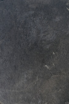 Sfondo di pietra nera