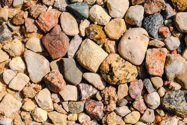 Sfondo di pietra, stone in the park