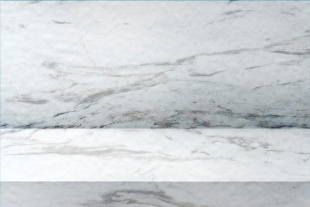 Sfondo di prodotto marmorizzato