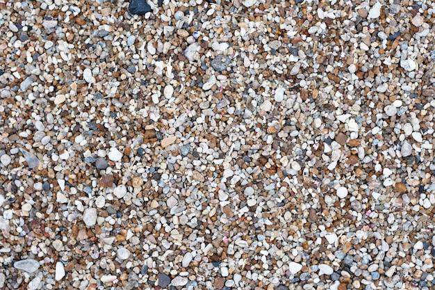 Sfondo di sabbia