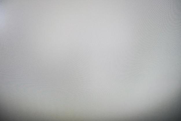 Sfondo di sfumature glay in bianco e nero