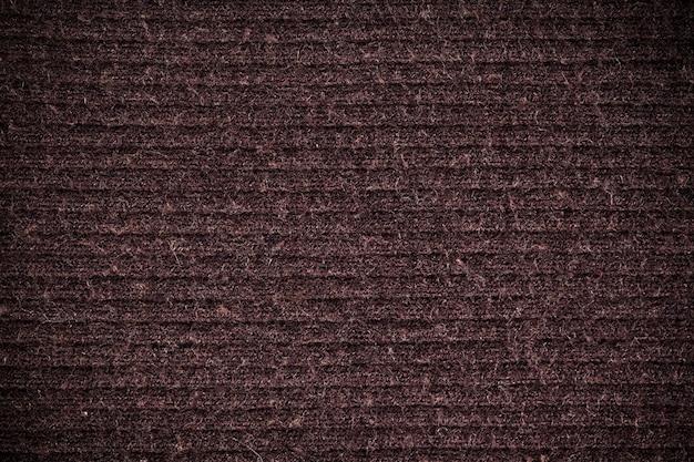Sfondo di tessitura a maglia