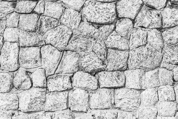 Sfondo di trame di pietra