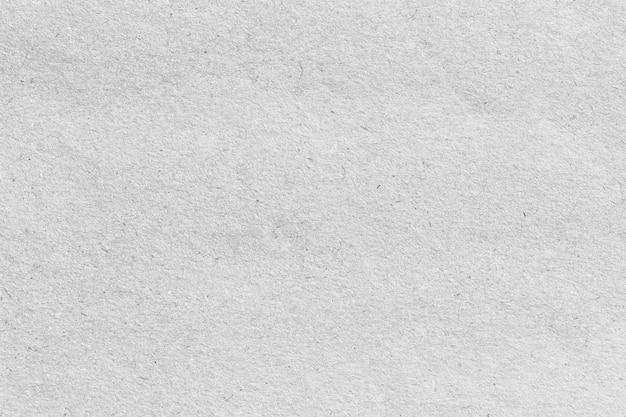 Sfondo grigio di carta patinata.