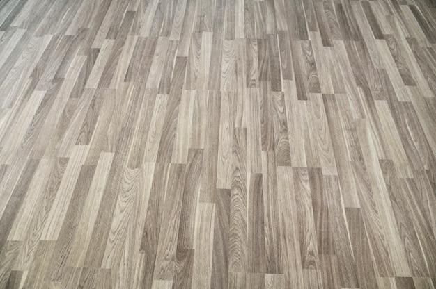 Sfondo grigio pavimento in legno