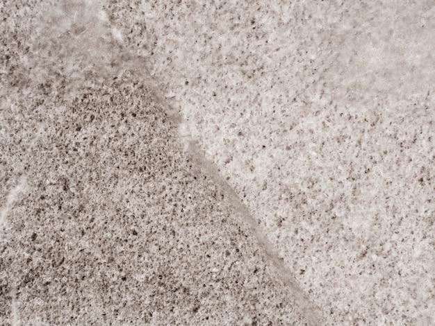 Sfondo grigio trama del pavimento