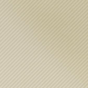 Sfondo grunge beige, diagonale, strisce