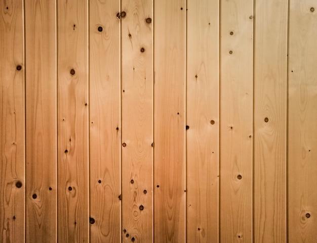 Sfondo in legno con macchie