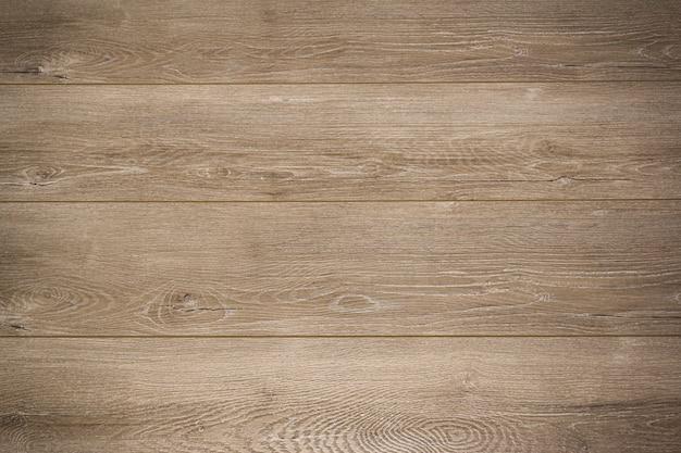 Sfondo laminato pannelli in legno laminato e parquet per il pavimento nel design degli interni.