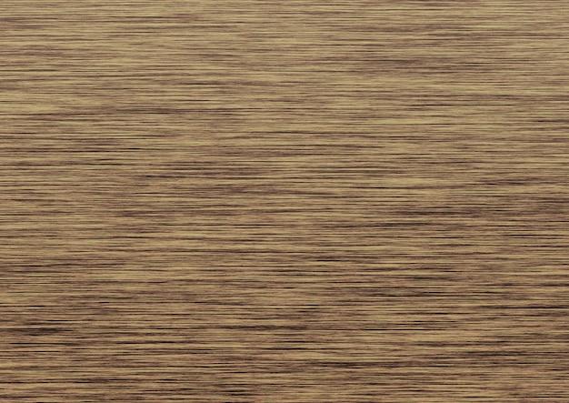 Sfondo marrone trama in legno