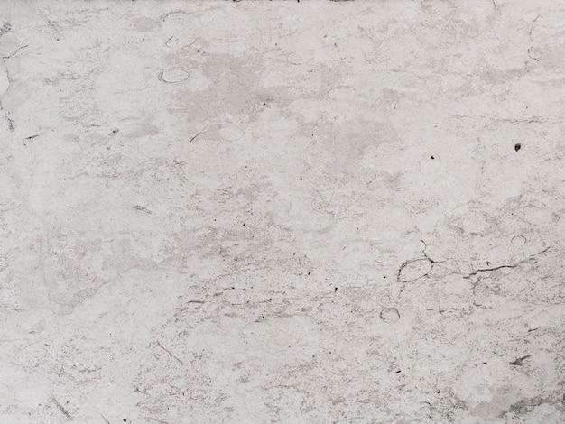 Sfondo muro di cemento d'epoca