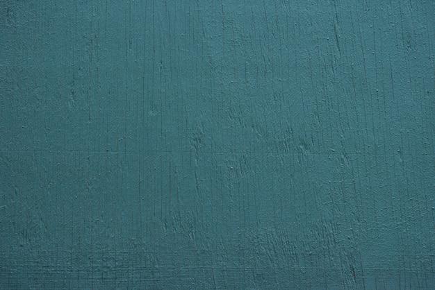 Sfondo muro di cemento verde