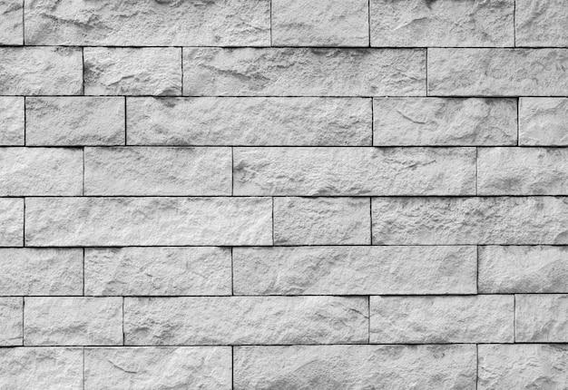 Sfondo muro di pietra