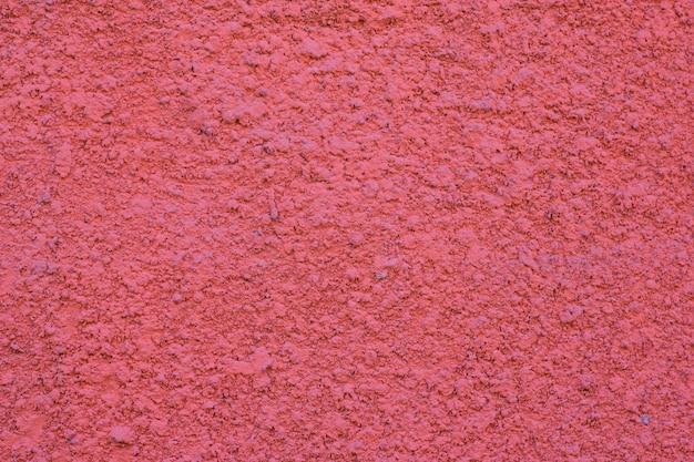 Sfondo muro dipinto di cemento