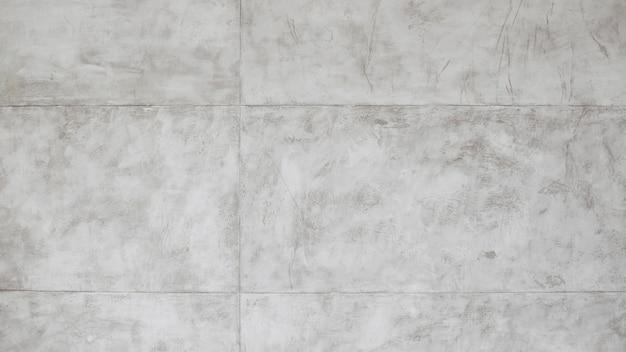 Sfondo muro grigio
