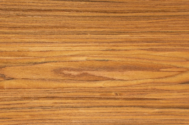 Sfondo naturale di legno e superficie di struttura.