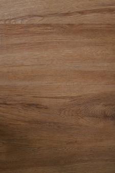 Sfondo naturale di struttura di legno marrone.