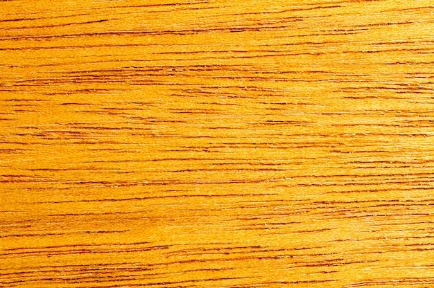 Sfondo naturale di struttura di legno