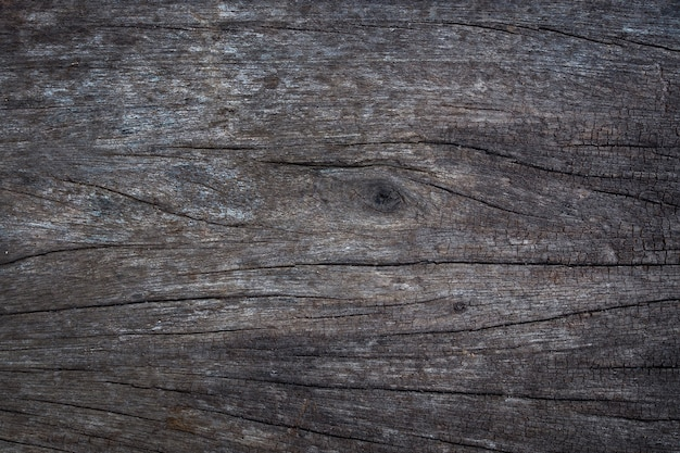 Sfondo naturale di vecchia struttura di legno di superficie. vintage ▾