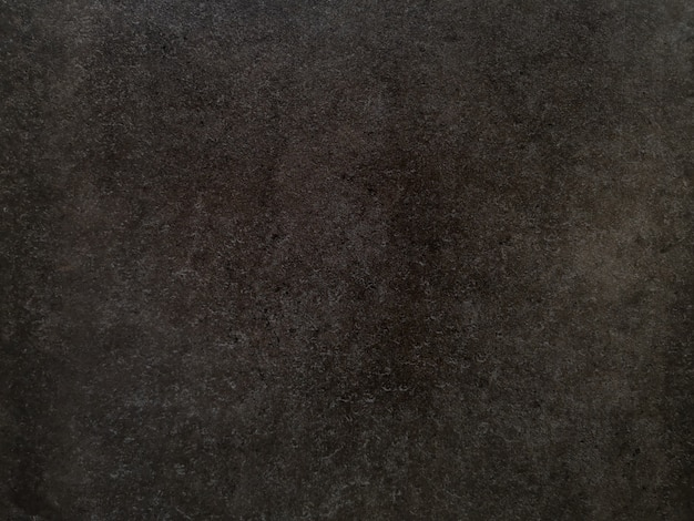 Sfondo nero e marrone con texture
